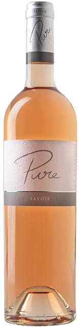 vin-rose-20