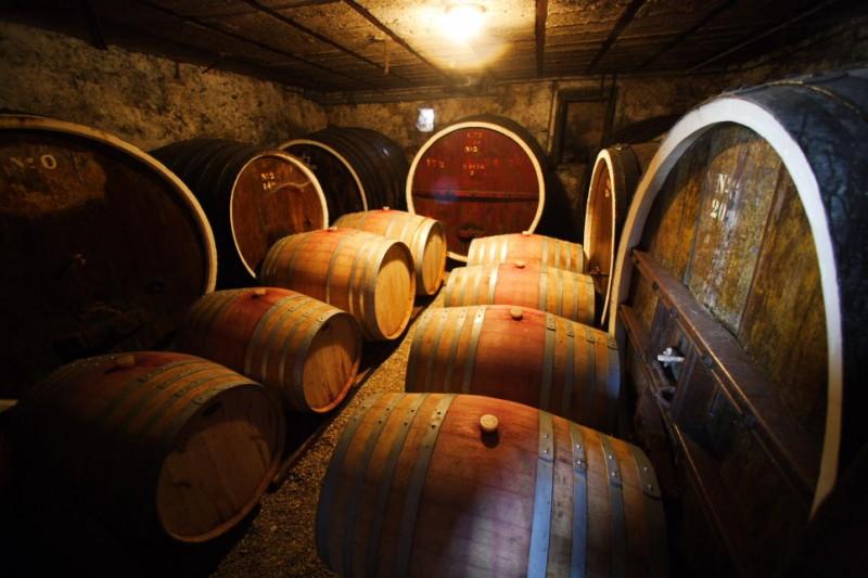 Tous les vins (Découvrez nos Vins)
