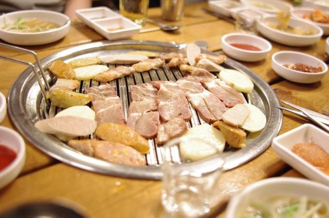 dining-together-1842969-960-720-340