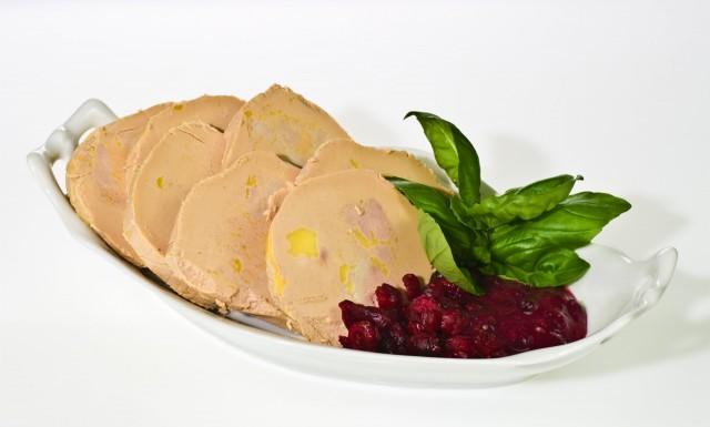 foie-gras-imgp2349-333