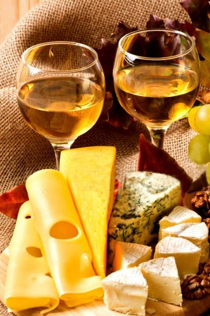 fromages-de-savoie-et-vins-de-cruet-342