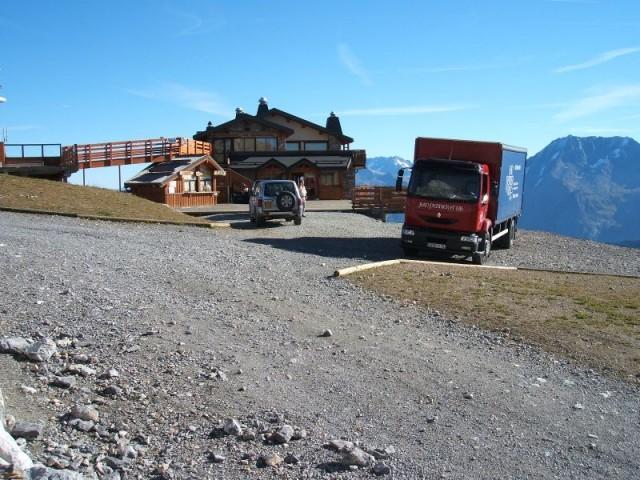 livraison-a-2700-m-altitude-avant-la-neige-201