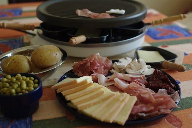 raclette-1293573-1280-363