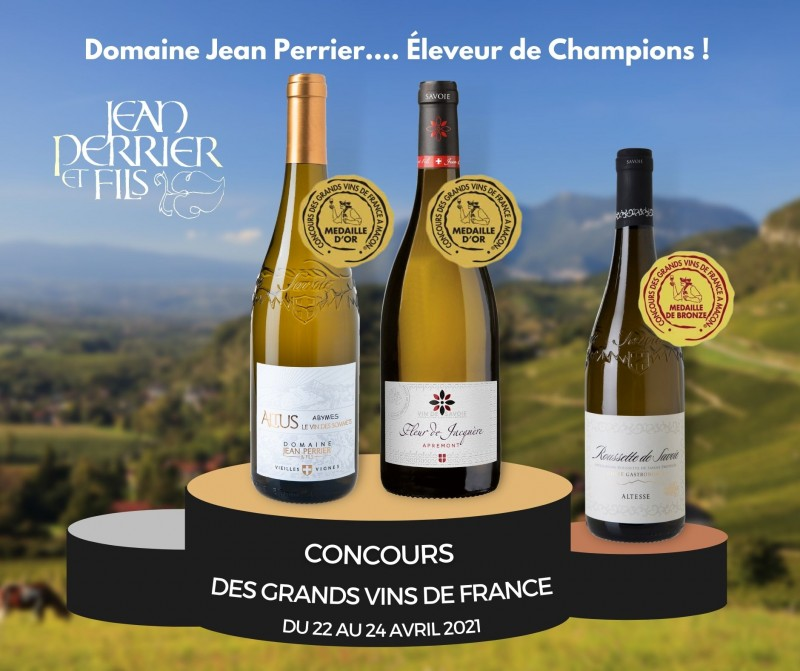 concours-general-agricole-2020-1-404