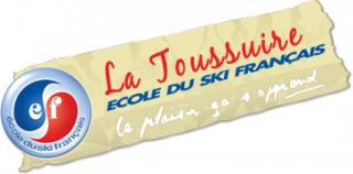 logo-esf-toussuire-32