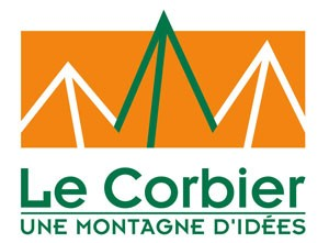 Corbier