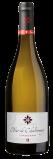 Chardonnay Vin Blanc de Savoie Vins Perrier