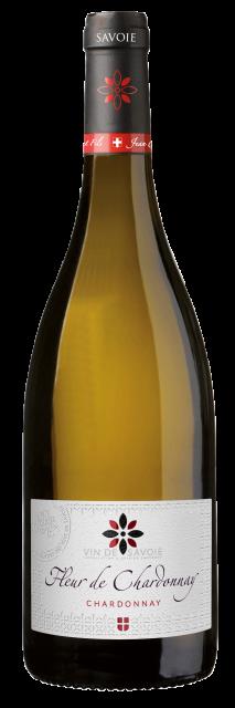 chardonnay-696