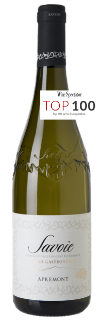 apremont-top-100