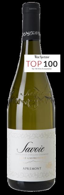 apremont-top-100-745