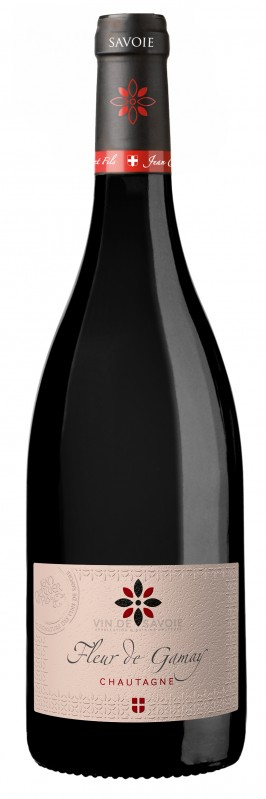 gammefleur-gamay-636