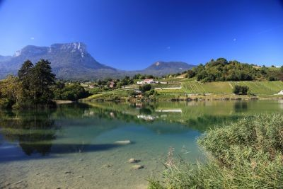 Mont Granier Jean Perrier