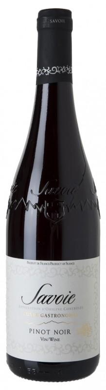 pinot-noir-611
