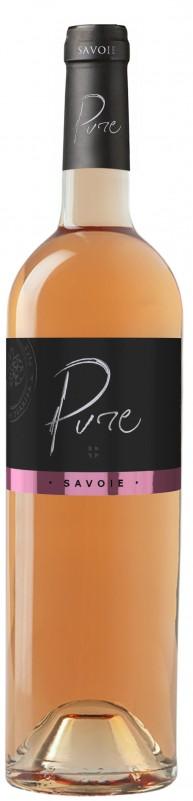 pure-rose-610