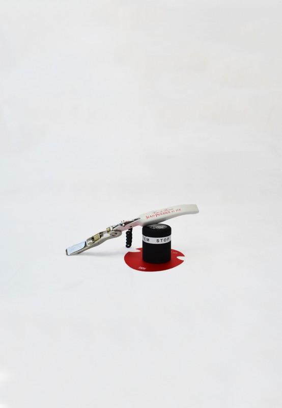 vertical-accessoirers-633
